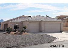 3972 Arizona Blvd, Lake Havasu City, AZ 86406