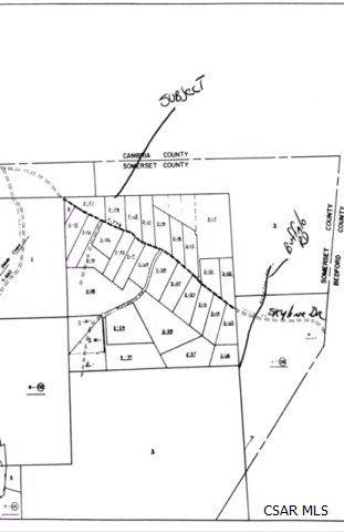 Skyline Dr, Windber, PA 15963 - realtor.com® on maps of warren pa, maps of wellsboro pa, maps of pleasantville pa, maps of quakertown pa, maps of oxford pa, maps of milford township pa, maps of tamaqua pa, maps of vestaburg pa, maps of chambersburg pa, maps of souderton pa, maps of lancaster pa, map of duncansville pa, maps of hershey pa, maps of new castle pa, maps of butler pa, map of towanda pa, maps of huntingdon pa, maps of doylestown pa, maps of bradford pa, street map of ebensburg pa,