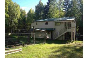 4548 Melan Dr, Fairbanks, AK 99712