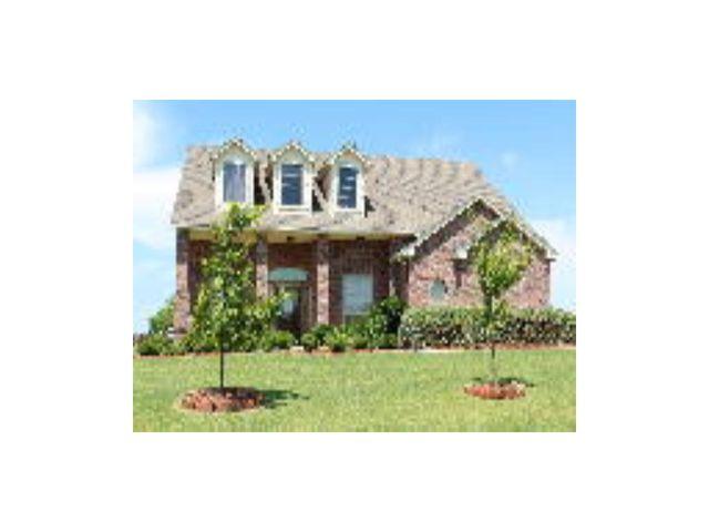20167 Antler Farms Dr Edmond Ok 73012 Home For Sale Mobile Homes Edmond OK  Garden Homes