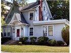 Photo of 2 Jefferson Ave, New Brunswick, NJ 08901