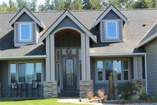 9116 Fox Ridge Ln Se, Olympia, WA 98513