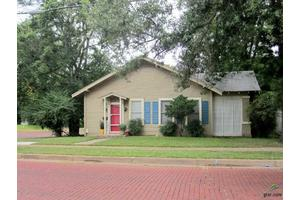 311 W Houston St, Tyler, TX 75702