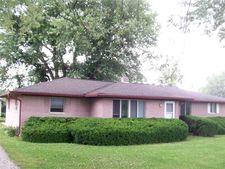 473 S Peterman Rd, Greenwood, IN 46142