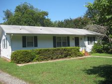 238 Courthouse Rd, Heathsville, VA 22473