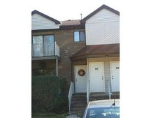 4406 Birchwood Ct, North Brunswick, NJ 08902