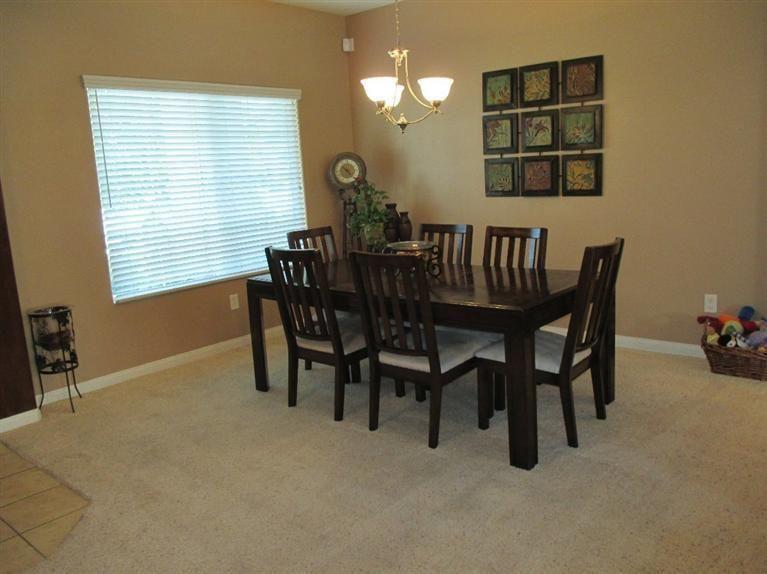 10918 Villa Hermosa Dr Bakersfield Ca 93311
