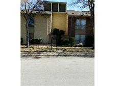 9836 Bent Branch Ln, Dallas, TX 75243