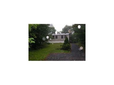 82 Dogwood, Campton, NH 03223