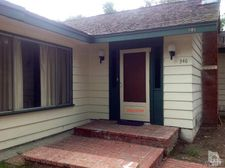 346 Houston Dr, Thousand Oaks, CA 91360