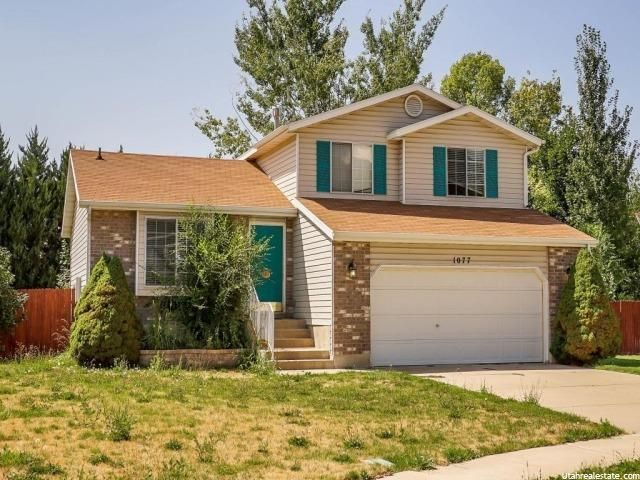 1077 n 125 e layton ut 84041 home for sale and real estate listing