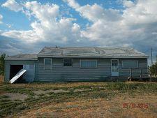 1106 W 100 S, Blackfoot, ID 83221