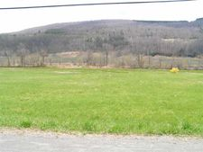 22 State Highway 7, Worcester, NY 12064