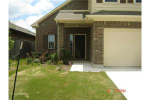 12029 Pecan Gate Way, Manor, TX 78653