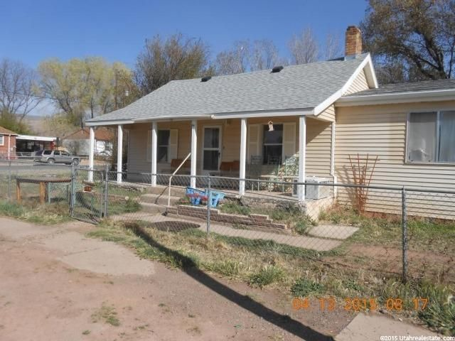 296 w 300 s richfield ut 84701 home for sale and real