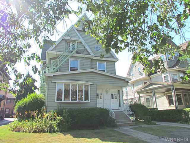 574 richmond ave buffalo ny 14222 home for sale and