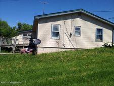 11315 Hardinsburg Rd, Cecilia, KY 42724