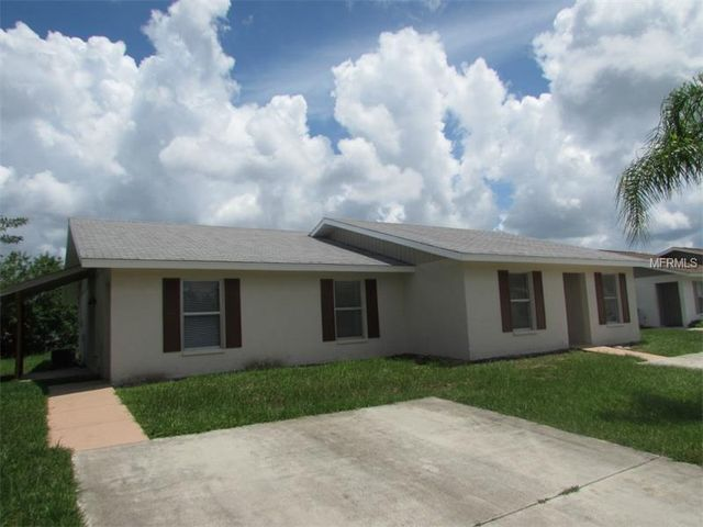 11216 pendleton ave apt a englewood fl 34224 home for