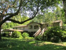 9323 Bernhardt Creek Rd, Mapleton, OR 97453