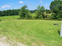4 Pasture View Rd, London, KY 40744
