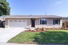 39560 Dorrington Ct, Fremont, CA 94538