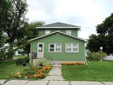504 Oak St, Lohrville, IA 51453