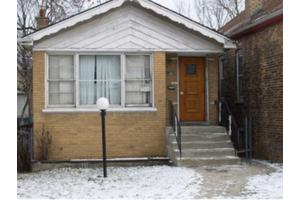 6615 S Hoyne Ave, Chicago, IL 60636