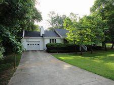 3876 Willow Ridge Ct, Douglasville, GA 30135