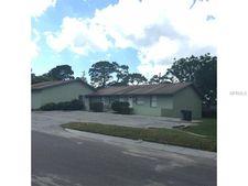 5831 Pine St # 3, New Port Richey, FL 34652