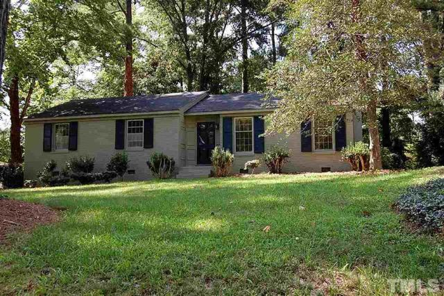 home for rent 4209 yadkin dr raleigh nc 27609