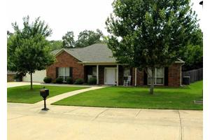 354 Mapleleaf Cir, Hot Springs, AR 71901
