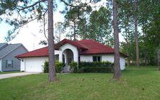 125 Bridgehaven Dr, Palm Coast, FL 32137