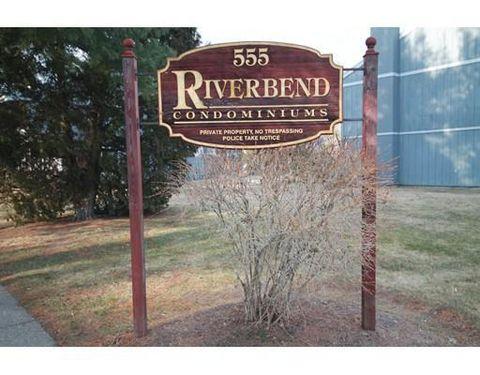 555 Russell Rd Apt C12, Westfield, MA 01085