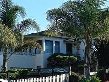 4584/86 Newport Ave, San Diego, CA 92107