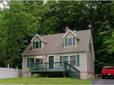 130 Cottage Rd, Windham, ME 04062