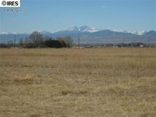 S County Road 5, Fort Collins, CO 80525