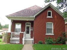 2251 Grand Ave, Granite City, IL 62040