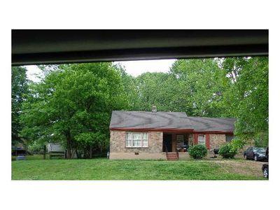 3010 Leconte Cir, Memphis, TN