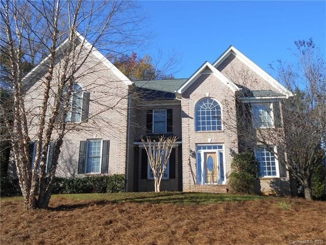 125 canterbury xing fort mill sc 29708 home for sale