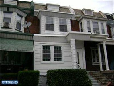 5731 Walton Ave, Philadelphia, PA