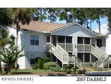 1600 Big Tree Rd Apt C3, Daytona Beach, FL 32119