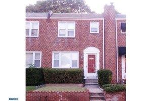 1536 Cleland Crse, Wilmington, DE 19805