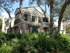 15350 Amberly Dr Unit 2322, Tampa, FL 33647
