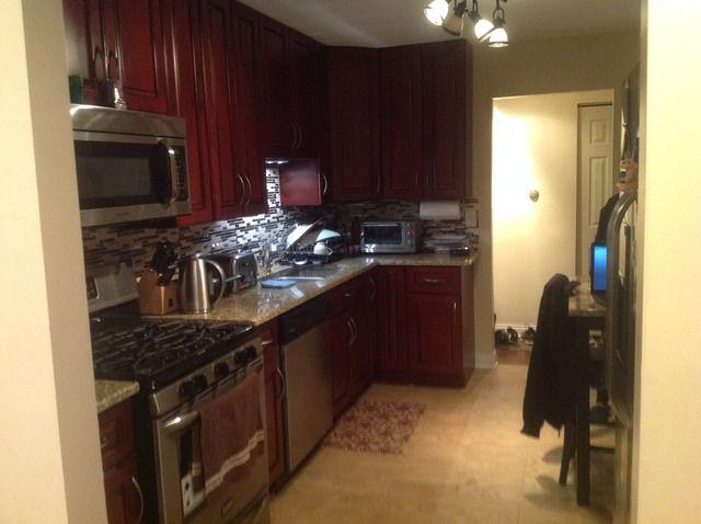 9588 N Terrace Pl Unit 211K Des Plaines, IL 60016