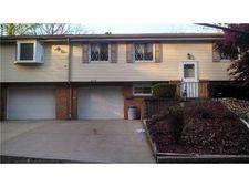 2210 Hayson Ave, Banksville Westwood, PA 15216