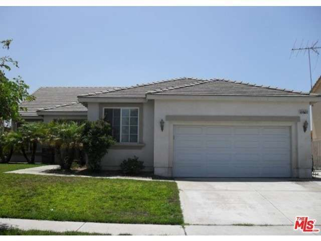 15719 virginia dr fontana ca 92336 home for sale and real estate listing