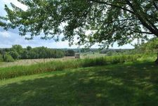 Lot 4 5th St, Stevens Point, WI 54482