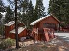 Photo of Truckee real estate