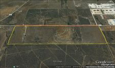 Pleasanton, TX 78064