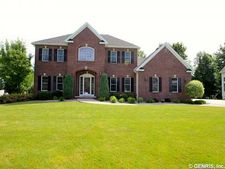 8 Armetale Luster, Penfield, NY 14580